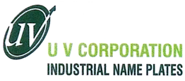 UV Corporation